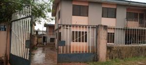 10 bedroom Flat / Apartment for sale  felele area ibadan  Challenge Ibadan Oyo