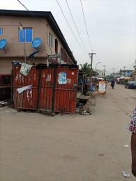 House for sale   Fadeyi Shomolu Lagos