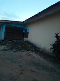 3 bedroom Flat / Apartment for rent Esuk Otu Calabar Cross River