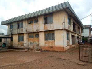 3 bedroom Blocks of Flats House for sale felele area ibadan  Challenge Ibadan Oyo