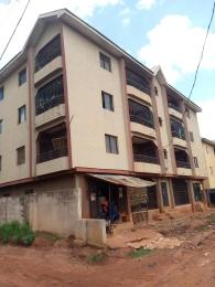 3 bedroom House for sale Awka South Anambra