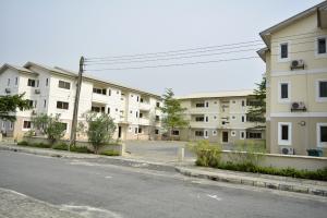3 bedroom Blocks of Flats House for sale Sapphire Garden Estate Kilometer 39 Lekki Epe Expressway Awoyaya Ajah Lagos