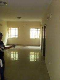3 bedroom Flat / Apartment for rent calabar Adelabu Surulere Lagos