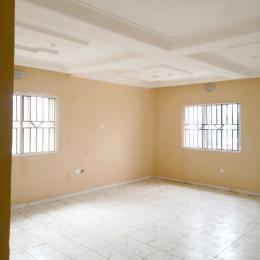 3 bedroom House for rent Adebayo Oyelana Road, Nepa Bus Stop Nnpc, Oke-Afa Isolo Lagos