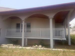 3 bedroom House for rent Gra Jericho Ibadan Oyo