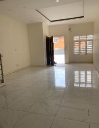 4 bedroom Terraced Duplex for sale Okupe Estate Phase 1 Maryland Lagos