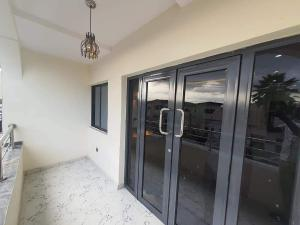 3 bedroom House for sale off general Hospital, Gbagada Lagos