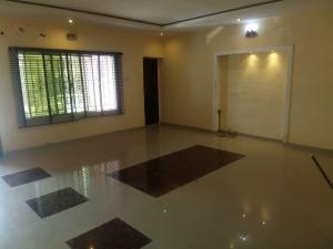 3 bedroom Flat / Apartment for sale Kunsela Ikate Lekki Lagos