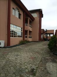 3 bedroom Flat / Apartment for rent CMD road beside firstbank CMD Road Kosofe/Ikosi Lagos