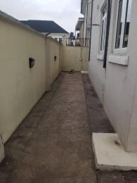 3 bedroom House for rent Anthony Village Maryland Lagos