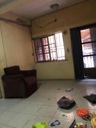 3 bedroom Flat / Apartment for rent Ebute Metta, Yaba. Adekunle Yaba Lagos