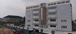 3 bedroom Flat / Apartment for sale Newton behind Leadway  Iponri Surulere Lagos