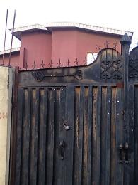 3 bedroom Flat / Apartment for sale Ishola Esho Close, Akute Ifo Ifo Ogun