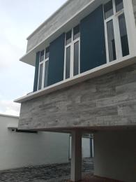 3 bedroom Semi Detached Bungalow for rent S Iyanganku Ibadan Oyo