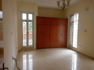 10 bedroom House for rent Off Fola osibo  Lekki Lagos
