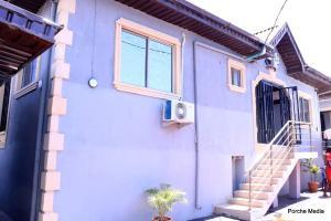 2 bedroom Flat / Apartment for shortlet 142, Victoria Street Ojota Ojota Lagos