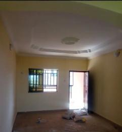 3 bedroom Flat / Apartment for rent Ifite Second Market Awka South Anambra