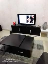 Flat / Apartment for shortlet Old Ikoyi Ikoyi Lagos