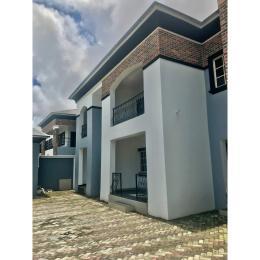 3 bedroom Flat / Apartment for sale Thera Annex Estate Sangotedo Ajah Lagos