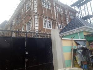 2 bedroom Shared Apartment Flat / Apartment for rent Igbo Oluwo Jumofak Ikorodu Lagos