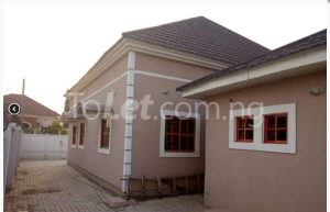 3 bedroom Flat / Apartment for sale Abuja, FCT, FCT Central Area Abuja