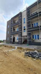 3 bedroom Blocks of Flats House for sale Sangotedo Ajah Lagos Sangotedo Ajah Lagos