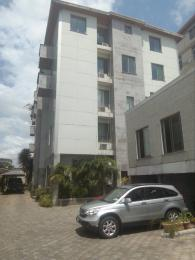 3 bedroom House for rent Mojisola Onikoyi Estate Ikoyi Lagos
