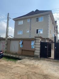 3 bedroom Detached Duplex House for sale Isheri North, Opic, Lagos  Isheri North Ojodu Lagos
