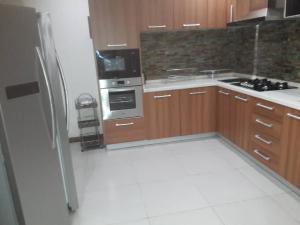 3 bedroom Flat / Apartment for shortlet - Old Ikoyi Ikoyi Lagos