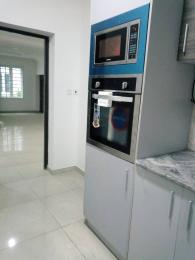 3 bedroom Flat / Apartment for sale Oral  Oral Estate Lekki Lagos
