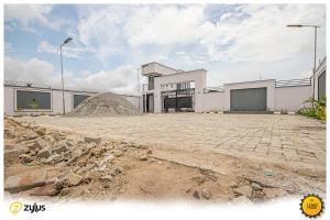 3 bedroom Blocks of Flats for sale Ajiwe Ajah Lagos