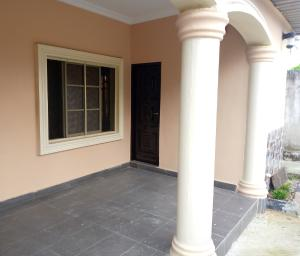 3 bedroom Flat / Apartment for rent ORON ROAD AFTER CUSTOM OFFICE Uyo Akwa Ibom