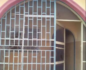 3 bedroom Flat / Apartment for rent Olugbode, Via Idi Ishin Jericho Jericho Ibadan Oyo