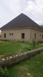 3 bedroom Flat / Apartment for sale Dei-Dei Abuja