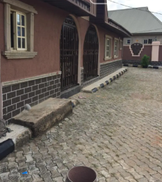 3 bedroom Flat / Apartment for rent AT FIRST UGBOR GRA, Central Edo