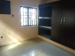 3 bedroom Mini flat Flat / Apartment for rent Asokoro Abuja