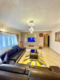 3 bedroom Flat / Apartment for shortlet Off Freedom Way Lekki Phase 1 Lekki Lagos