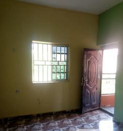 3 bedroom Flat / Apartment for rent nodu okpuno near st john hotel Awka South Anambra