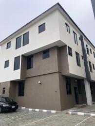 3 bedroom Flat / Apartment for sale lekki right  Lekki Lagos