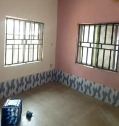 3 bedroom Flat / Apartment for rent Amaenyi Near Festus Guest House Awka South Anambra