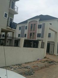 Flat / Apartment for rent Ikota Lekki Lagos