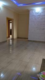 3 bedroom Flat / Apartment for rent Adebowale Berger Ojodu Lagos