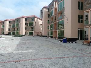 3 bedroom Flat / Apartment for rent second avenue estate  Mojisola Onikoyi Estate Ikoyi Lagos