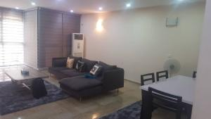 3 bedroom Hotel/Guest House Commercial Property for shortlet 1004 Estate  1004 Victoria Island Lagos