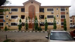 3 bedroom Flat / Apartment for sale New Dairy Farm Estate Pen cinema Agege Lagos