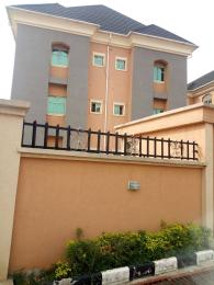 3 bedroom Shared Apartment Flat / Apartment for rent - Cement Agege Lagos