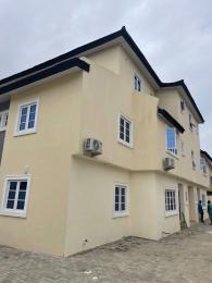 3 bedroom Blocks of Flats for rent Ologolo Lekki Lagos