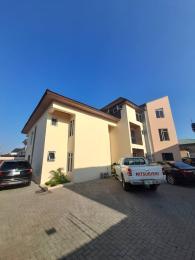 3 bedroom Blocks of Flats House for rent Lekki Phase 1 Lekki Lagos
