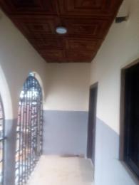 3 bedroom Flat / Apartment for rent 3 bedroom apartment at Abuja Quarters off power line G.R.A Benin City going for #450k Oredo Edo