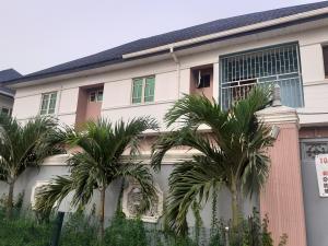 3 bedroom Flat / Apartment for rent Off Gbetu New Road Awoyaya Ajah Lagos